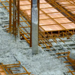 Flesherton Concrete Products